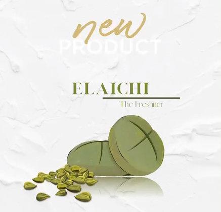 Elaichi - 16 Pcs Box