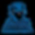 blue otter logo_edited.png
