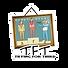 TFT_Logo_copy.png