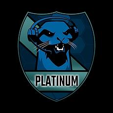 BOL_Shield_-_Platinum.png