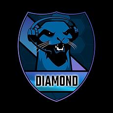BOL_Shield_-_Diamond.png