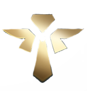 Gold Midseason Player Rankings: Support - By Toxin