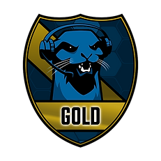 BOL_Shield_-_Gold.png