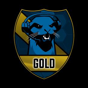 Week 4 Gold Power Rankings