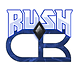 CB_Rush4_edited.png