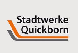 Stadtwerke Quickborn