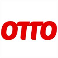 OTTO-Logo-2015