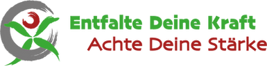 EDK-ADS Logo 075.png
