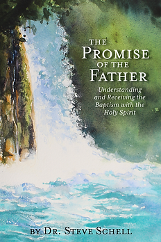 The Promise of the Father Cover Edits 5B