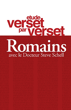 Romans VBV French Front Cover.tif