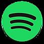 spotify-download-logo-30.png