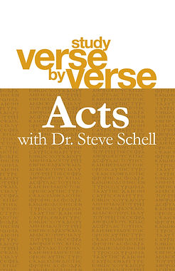 Acts cover1.jpg