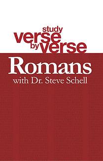 Romans Vs by Vs Cover.jpg