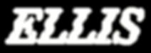 ELLIS-WEBFONT.png