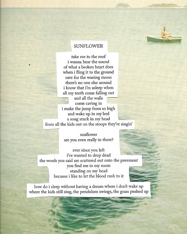 lyric sheets2 5.jpg