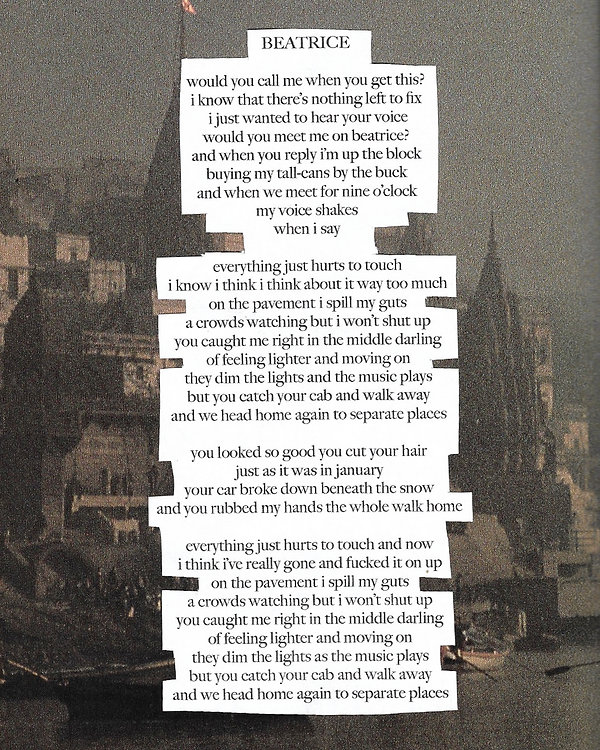 lyric sheets2 7.jpg