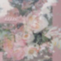 Fuzz EP Packshot.jpg