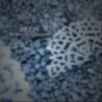 Something Blue Packshot.jpg