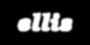 Ellis_Logo_White.png