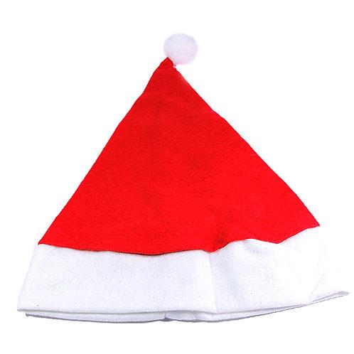 Christmas Santa Claus Hat