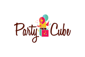 party cube_logo_rgb.png