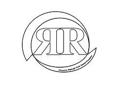 RR computer logo.jpg
