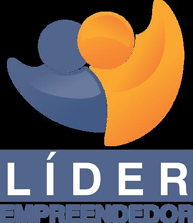 lider_empreendedor_curvas.png