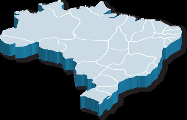 pngkey.com-mapa-do-brasil-png-4158804.pn
