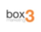 box3_f.png