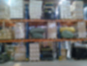WAREHOUSING3.jpg