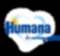 Humana_Logo_INT_with_Sun_4c+Claim.png