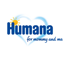 Humana_Logo_INT_with_Sun_4c+Claim.png