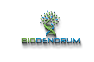 biodendrum3e.png