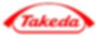 Takeda Logo ohne Hintergrund.bmp