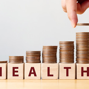 ¿Cuánto vale tu salud?
