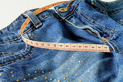 female-diet-870519_1920.jpg