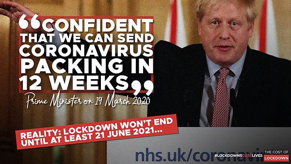 19 March Boris Quote.jpg