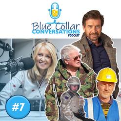 BCC Podcast Ep 7.jpg