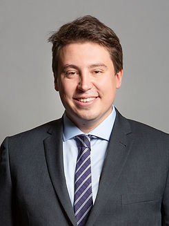 Official_portrait_of_Shaun_Bailey_MP_cro