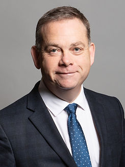 Official_portrait_of_Nigel_Adams_MP_crop