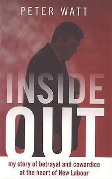 books_inside-out.jpg