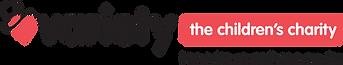 Variety logo.png