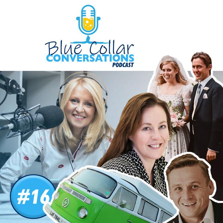 BCC Podcast Ep 16.jpg