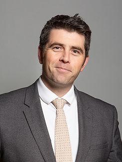 Official_portrait_of_Scott_Mann_MP_crop_