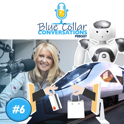 BCC Podcast Ep 6.jpg