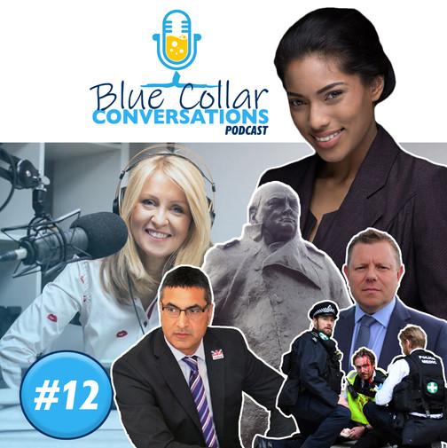 BCC Podcast Ep 12 Artwork.jpg