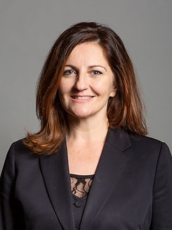 Official_portrait_of_Caroline_Ansell_MP_