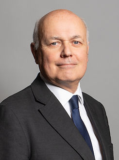 Official_portrait_of_Sir_Iain_Duncan_Smi