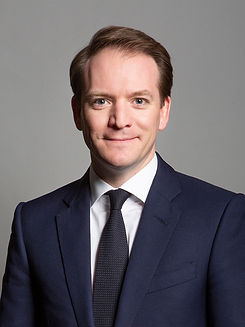 Official_portrait_of_Gareth_Davies_MP_cr