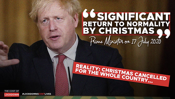 17 July Boris Quote.jpg